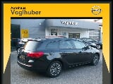 Foto Opel Astra ST 1,4 Turbo ECOTEC Cosmo Start/Stop