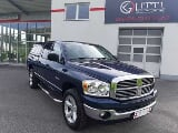 Foto Dodge Others Ram 4x4 1500 Quad Cap Big Horn...